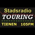 Radio Touring Belgium, Tienen