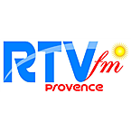 Radio Touristique Vaucluse France, Carpentras