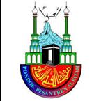 Radio Trangkil-FM Temboro Indonesia