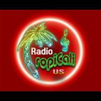 Radio Tropicali United States of America