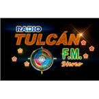 Radio Tulcan Fm Stereo 94.1 FM Ecuador, Tulcán
