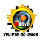 Radio Tulipas do Amor Switzerland