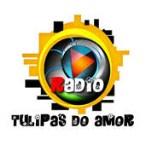 Radio Tulipas do Amor 2014 Portugal