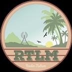 Radio Tulum Mexico