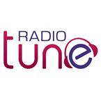 Radio Tune Azerbaijan Azerbaijan