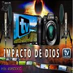 Radio Tv Impacto De Dios Guatemala, Santa Maria Chiquimula