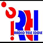 Radio Télé Idole Haiti, Fond des Negres