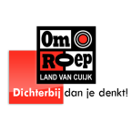 Omroep Land van Cuijk 94.0 FM Netherlands, Sint Anthonis
