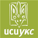 Radio UCU UCU Canada