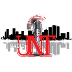Radio UNT United States of America
