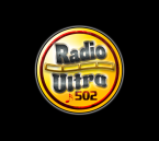 Radio Ultra 502 Guatemala