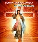 Radio Unción la voz Católica Guatemala