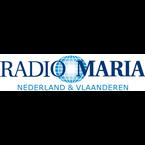 Radio Maria (Belgium) 107.4 FM Belgium, Ostend
