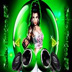 Radio Unidos Mx Mexico