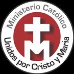 Radio Unidos Por Cristo y Maria 1390 AM USA, Turlock