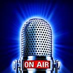 RADIO UNION FM 100.1LIVE United States of America