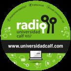 Radio Universidad CALF Argentina, Neuquén