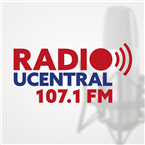 Radio Universidad Central Chile, Santiago