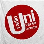 Radio Universo Perú - Cartavio Peru