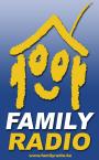 Family Radio 106.0 FM Belgium, Bruges