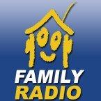 FamilyRadio 106.0 FM Belgium, Bruges