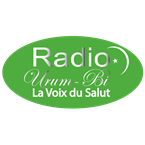 Radio Urum-Bi Senegal