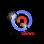 Radio Usnice Swaziland
