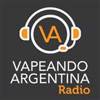 Radio VA Argentina