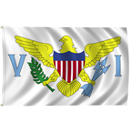 Radio VI Virgin Islands (U.S.)
