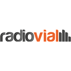 Radio VIAL - Radio Online Villa Alemana, Chile Chile