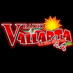 Radio Vallarta Mx USA