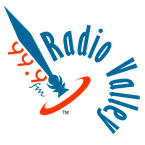 Radio Valley 99.9 FM Bhutan, Thimphu
