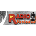 Radio Variedades 1095 United States of America