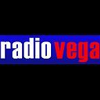 Radio Vega 88.3 FM Italy, Canelli