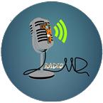 Radio Verbum Dei Spain