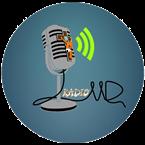 Radio Verbum Dei Spain, Loeches