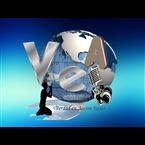 Radio Verdad en Acción United States of America