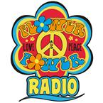 Radio Veronica Flower Power Radio Netherlands, Hilversum