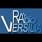 Radio Versilia RFM-inBlu Italy, Viareggio