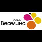 Radio Veselina 99.1 FM Bulgaria, Sofia