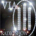 Radio Via Montenapoleone Italy