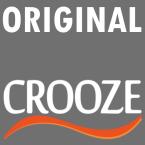 CROOZE.fm - The Original 104.2 FM Belgium, Antwerp