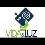 Radio Vida e Luz Brazil, Sao Joao