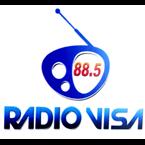 Radio Visa 88.5 FM Ghana, Dunkwa