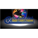 Radio Visión Cristiana Internacional United States of America