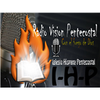 Radio Visión Pentecostal United States of America
