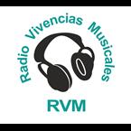 Radio Vivencias Musicales El Salvador