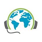 Radio Voce della Speranza Catania Italy, Enna