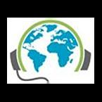 Radio Voce della Speranza Sciacca Italy, Sciacca