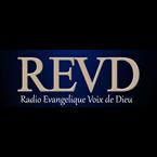 Radio Evangelique Voix De Dieu United States of America